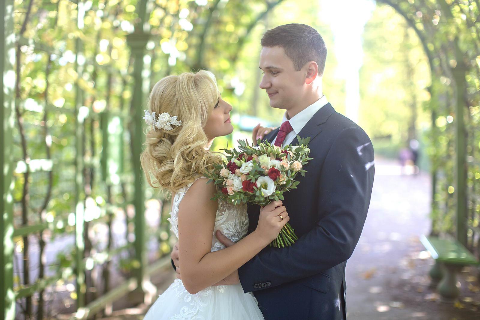 свадебные фотографы спб недорого курсе всех новостей