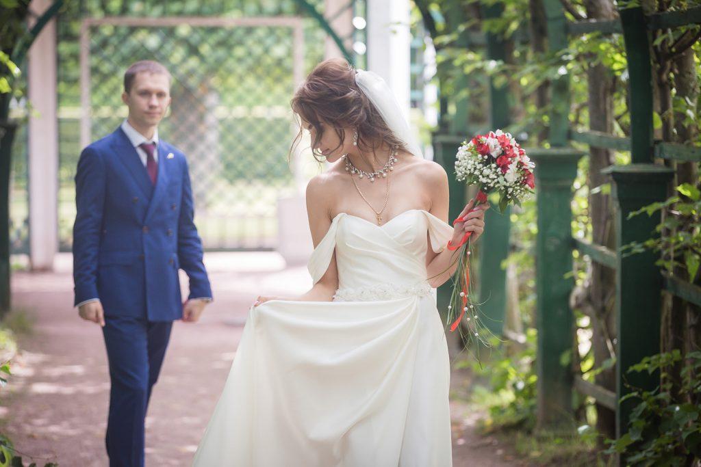 эльбе предприятие рейтинг свадебных фотографов спб вьетнам