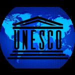 Официальный фотограф ЮНЕСКО в России
