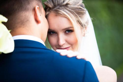 Свадьба Александра и Дарии 7 сентября 2020